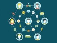 La fiscalité de l'économie collaborative