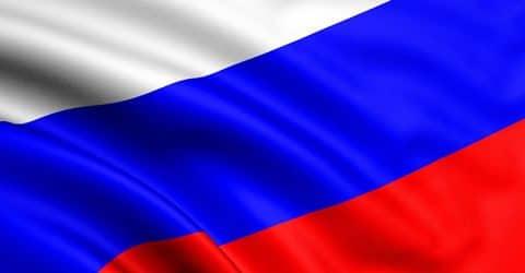 La Russie face au projet BEPS:  bilan intermédiaire de la politique fiscale russe