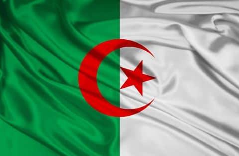 L'impôt forfaitaire uniquealgérien : un modèle  de modernisation du système fiscal