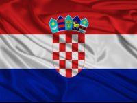 Vers une mesure générale anti-abusen droit fiscal croate?