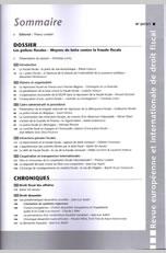 publication-revue1