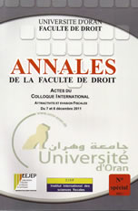 publications-annales-fac-droit