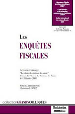 publications-enquetes-fiscales