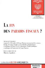 publications-fin-paradis-fiscaux