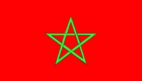 Les dépenses fiscales au Maroc : contribution à la rationalisation du système des incitations fiscales