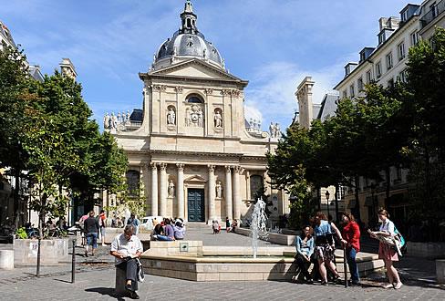 La répression en matière fiscale en France 1789 - 2019