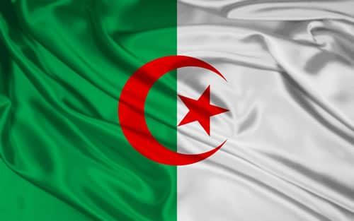 Les transferts indirects de bénéfices hors d'Algérie