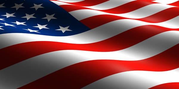 Elections américaines : la transparence fiscale internationale en danger ?
