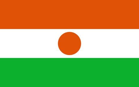 LE FACTEUR FISCAL DANS LA GOUVERNANCE DES SOCIETES NIGERIENNES PRECOLONIALES