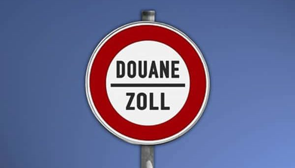 concurrence fiscale