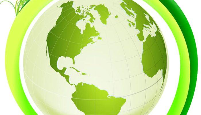 fiscalité ecologique