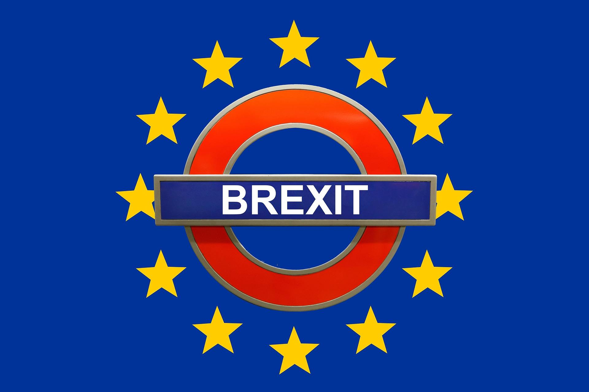 brexit or not brexit
