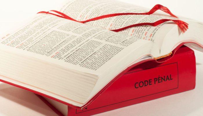 Le droit fiscal : entre répressions administrative et pénale