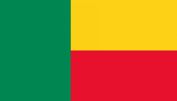La sécurité fiscale dans l'UE et dans l'UEMOA. Cas de la France et du Bénin