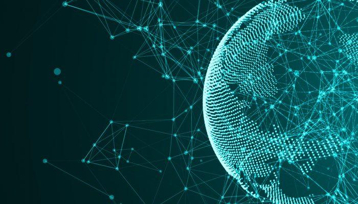 La TVA intracommunautaire à l'ère numérique
